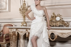 calia-monoyiou-collection-2013-1
