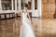 calia-monoyiou-collection-2013-11