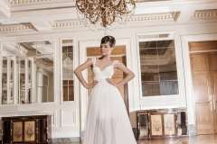 calia-monoyiou-collection-2013-15